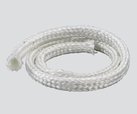 【アズワン】 ガラスクロスチューブ8403-25×29