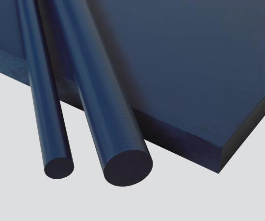 【アズワン】 金属検知板ナイラトロン-610×千-20