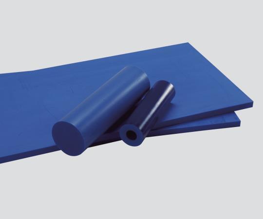 【アズワン】 ナイロン丸棒MC901φ110-1000