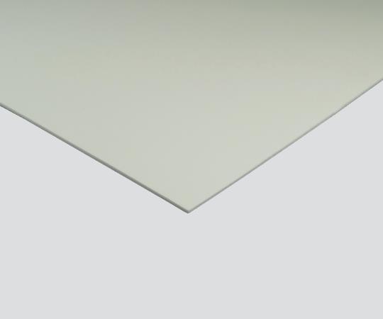 【アズワン】 硬質PE製フィルター板HDPE-4【02P06Aug16】