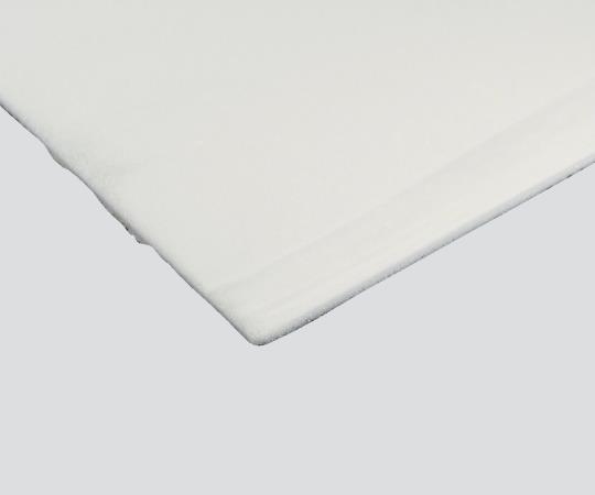【アズワン】 アクリル製フィルター板PMMA-4【02P06Aug16】
