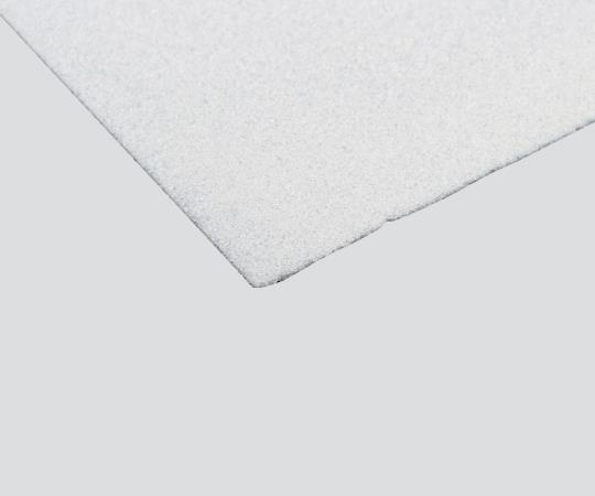 【アズワン】 塩化ビニル製フィルター板PVC-2