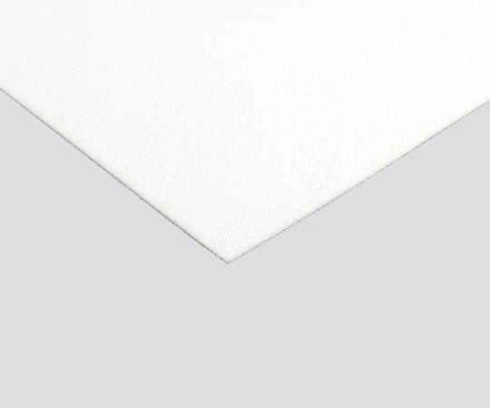 【アズワン】 PE(軟質)製フィルター板LDPE-13