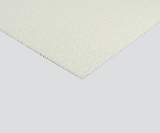 【アズワン】 ポリプロピレン製フィルター板PP-20