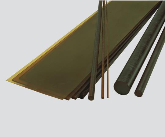 【アズワン】 板U1000PEI-300×300-9, 楓奏(ナチュラル雑貨かえでそう):48f1397e --- ma-broker.jp