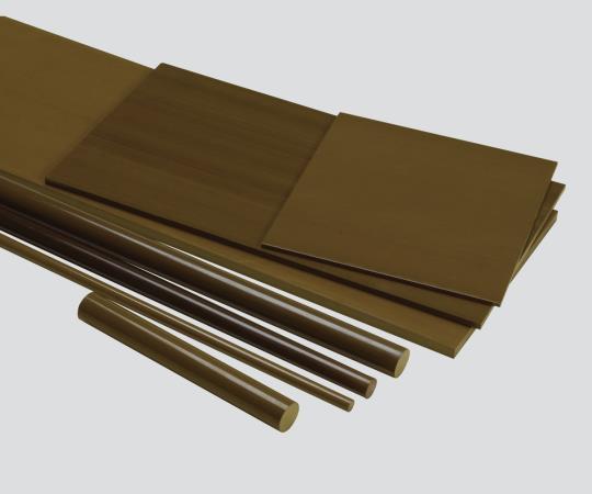 【アズワン】 板T4203PAI-300×300-6