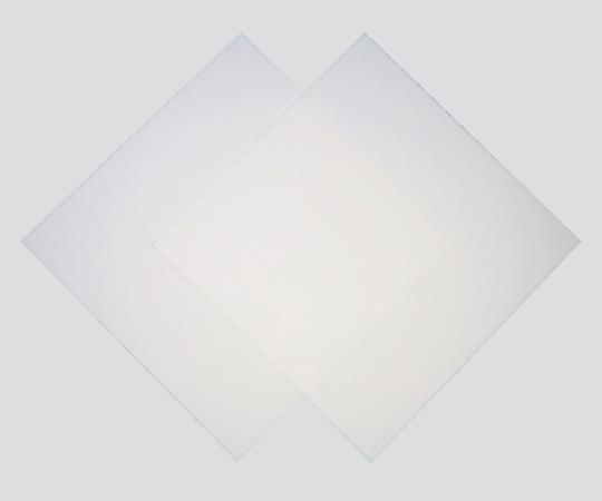 【アズワン【アズワン】】 板PVDF-610×1000-25, momoco:581f8c66 --- officewill.xsrv.jp