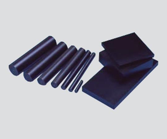 【アズワン】 PBI丸棒PBI-φ20-150