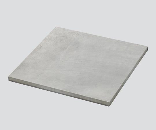 【アズワン】 ステン板MPSU-450×450×t6