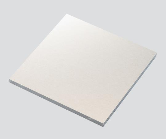 【アズワン】 アルミ板MPAL5-350×500×t7