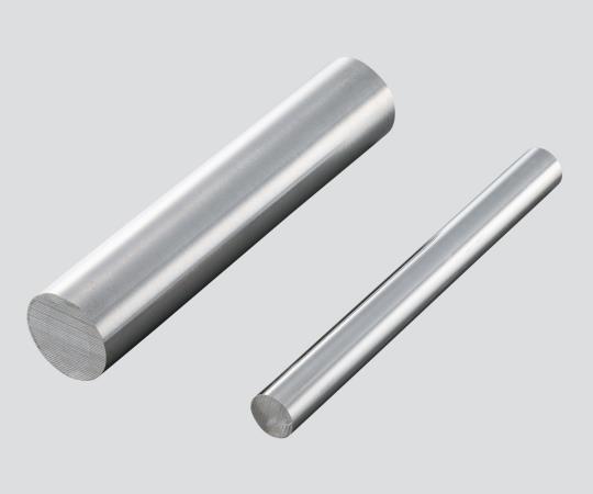 【アズワン】 ステンレス丸棒MRSUP-φ32×800