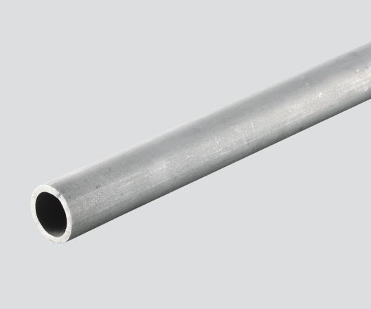 【アズワン】 パイプMTSUS-15×2.0×1000