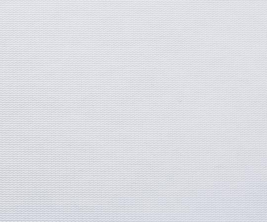 【アズワン】 PM0.5フィルターメッシュPM0.5【02P06Aug16】
