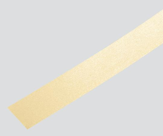 【アズワン】 金(Au)箔Au-0.01【02P06Aug16】