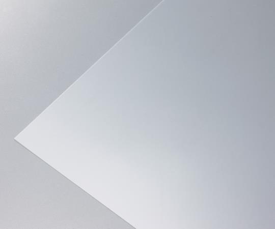 【アズワン】 ルミラー フィルムX53 125【02P06Aug16】