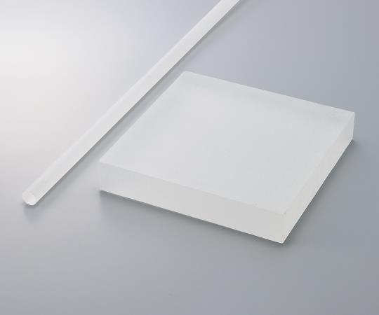 【アズワン】 樹脂REXOLITE1422-50.8T