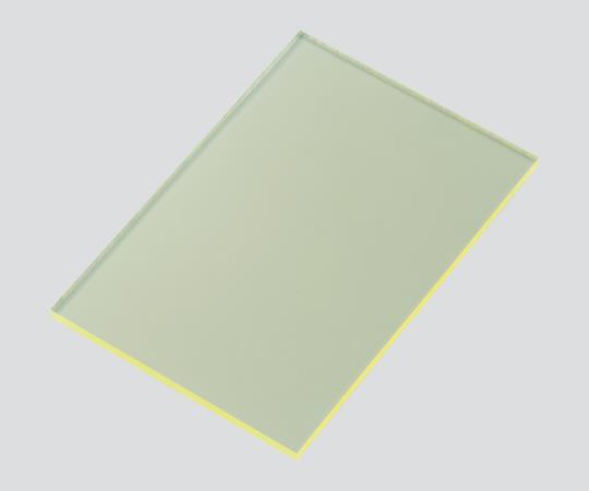 【アズワン】 ウレタン板UR-□500-15【02P06Aug16】