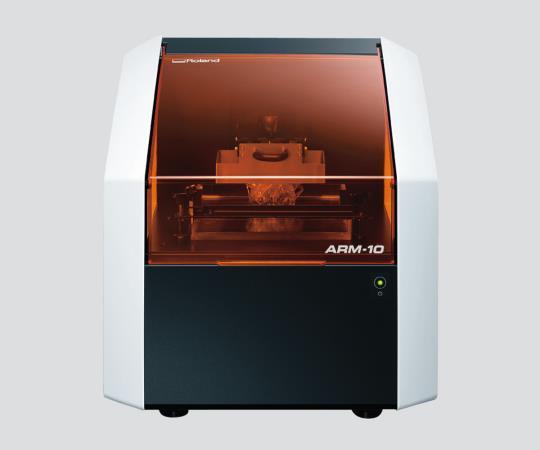 【アズワン】 3DプリンターARM-10【02P06Aug16】