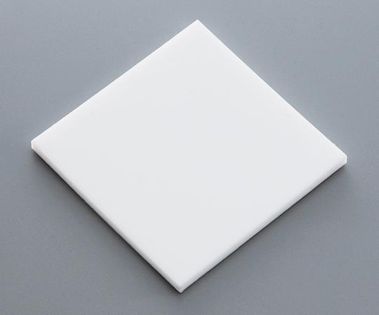 【アズワン】 樹脂サンプルプレートPEEK□300-5【02P06Aug16】