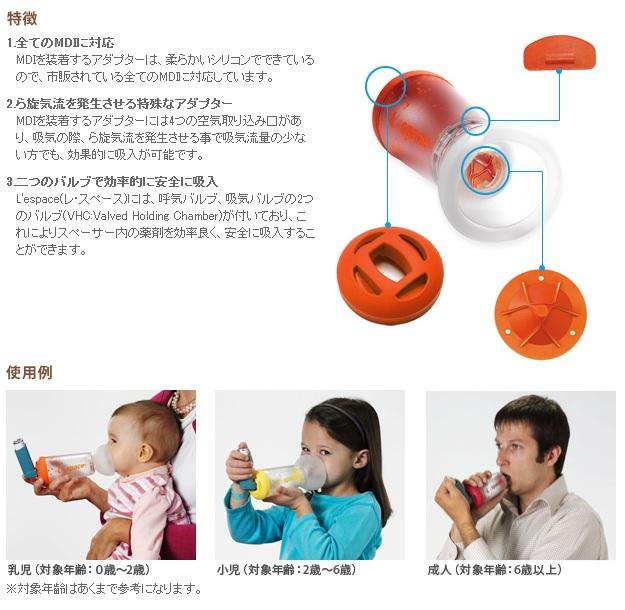 有供re·空间MDI使用的垫片口罩的儿童事情(2-6岁)