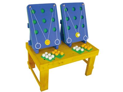 【送料無料】【無料健康相談付】ソフトチーズボード 【安心の知育玩具 一歩(はじめ)社製】