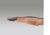【送料無料】【無料健康相談 対象製品】パルソックス300/300i用 フィンガークリッププローブSR-5C 【パルスオキシメーター】【02P06Aug16】