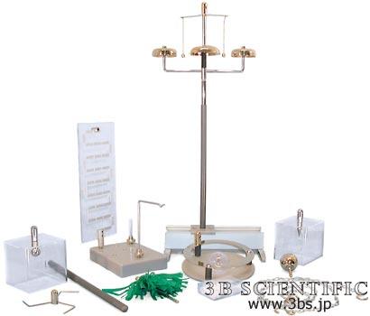 【送料無料】【無料健康相談付】静電気実験キット