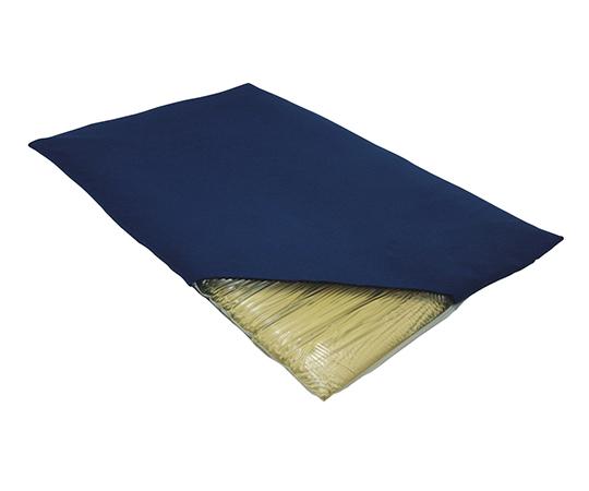 ベッド用アクションパッド 685×1170×22mm, ナチュラル雑貨 リリアンナ:6777b026 --- sunward.msk.ru