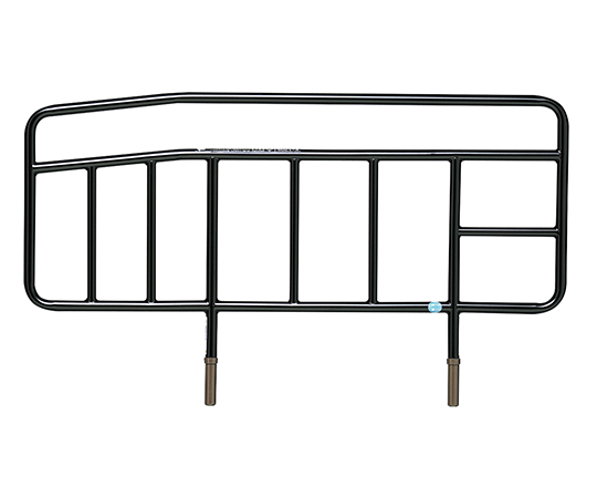 介護用ベッド (和夢 彩) サイドレールS 895×395mm