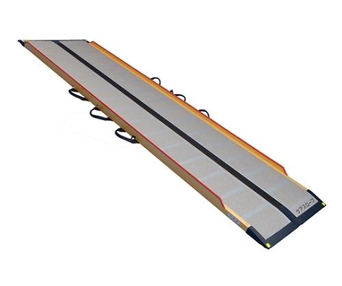 ケアスロープ CS-285C