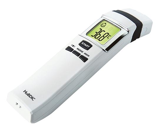 非接触赤外線体温計 (SMART THERMO)