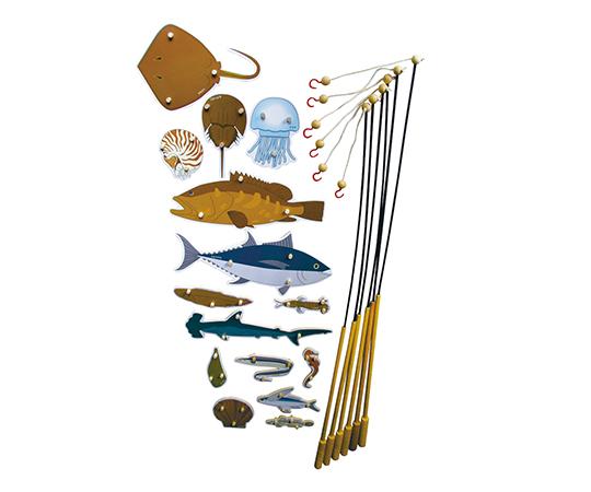 釣りっこ 釣りっこ5 釣りっこ5 釣りっこ 魚15種・竿6本 魚15種・竿6本, 桜花ストア:70c099a6 --- sunward.msk.ru