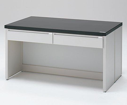 分析機器用作業台 GDT-1290    【特大配送料別途】