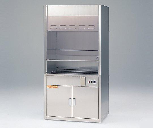 ラボドラフトS901 Z9S-AS8   【特大配送料別途】