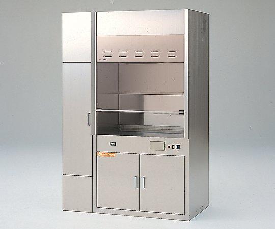 ラボドラフトS901 Z9S-WKX   【特大配送料別途】