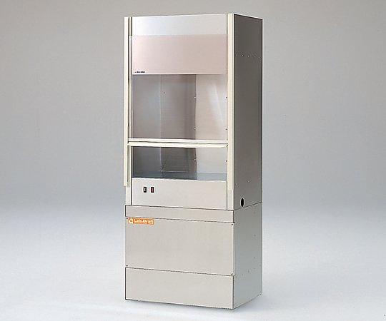 ラボドラフトS701 Z7S-WKX   【特大配送料別途】