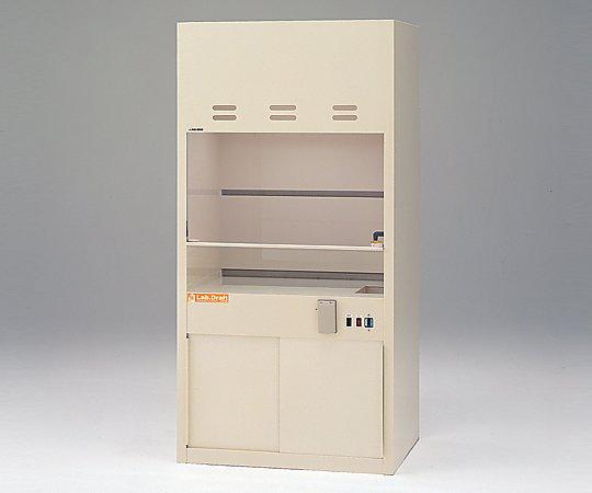ラボドラフトP901 Z9P-FL8   【特大配送料別途】