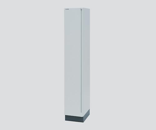 薬品器具戸棚AD4Y-3040      【特大配送料別途】