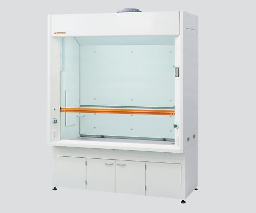 ヒュームフードASICL-1200    【特大配送料別途】