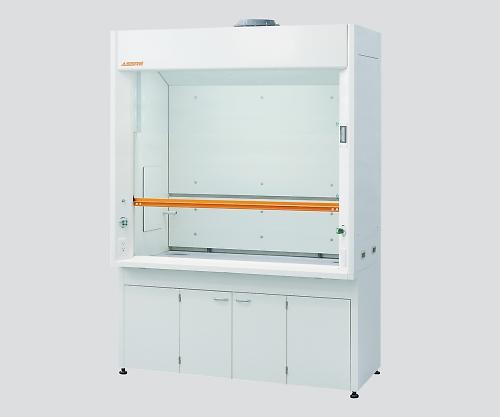 ヒュームフードASIC-1200     【特大配送料別途】