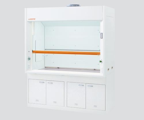 ヒュームフードAS-1200C      【特大配送料別途】