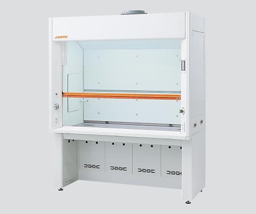 ヒュームフードABS-1200      【特大配送料別途】