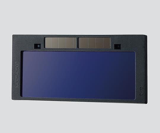 手持ち溶接面用自動遮光フィルターC-10