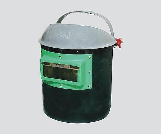 液晶式自動遮光溶接面LCF-24C