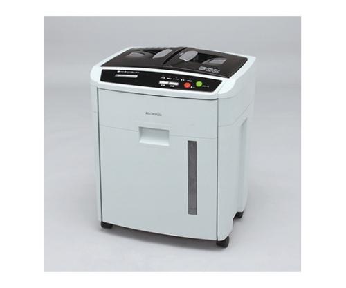 AFS150C-Hフィードシュレッダー