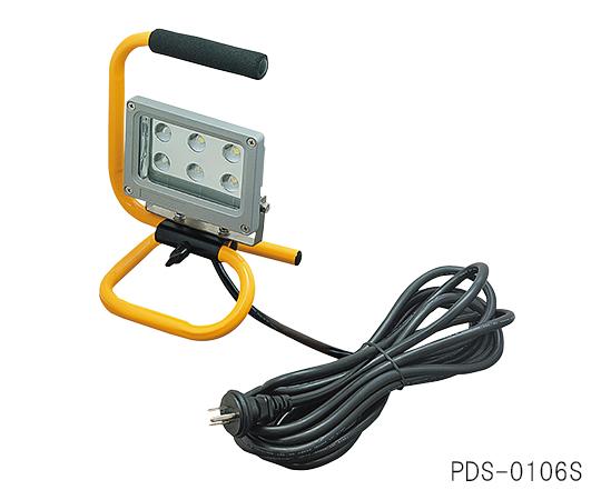 PDS-0106S LED投光器