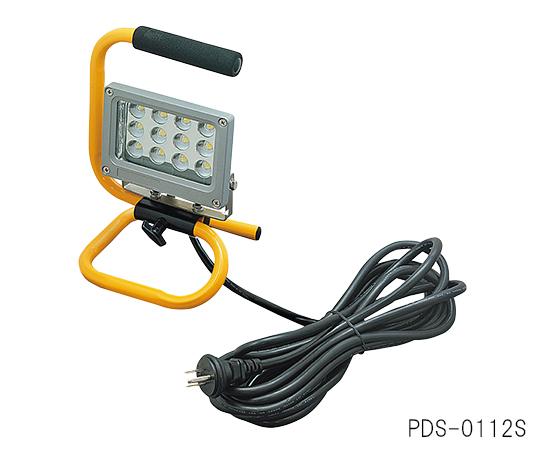 PDS-0112S LED投光器