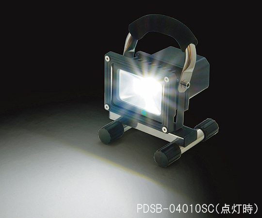 PDSB-04010SC LED投光器