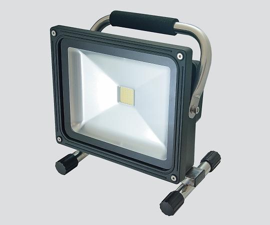 PDSB-04030SC LED投光器