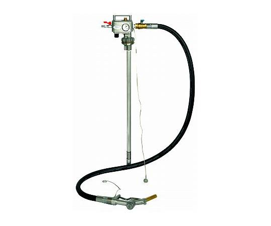 APD-20GN 吐出専用ドラムポンプ